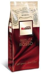 Molinari Qualitá Rosso, szemes, 1kg