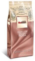Molinari Qualitá Rosa, szemes, 1kg