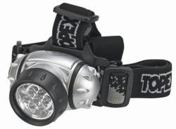 Topex 94W817 7 LED