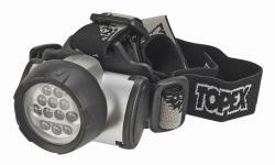 Topex 94W819 10 LED