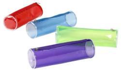 Viquel Henger alakú tolltartó, vegyes színek (IV630083)