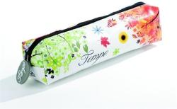 UNIPAPEL Tempo évszakok cipzáras tolltartó (U5030903)