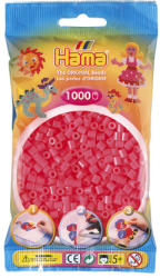 Hama Midi gyöngy 1000db-os - neon narancssárga