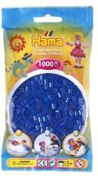 Hama Midi gyöngy 1000db-os - neon kék