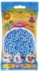 Hama Midi gyöngy 1000db-os - pasztell kék