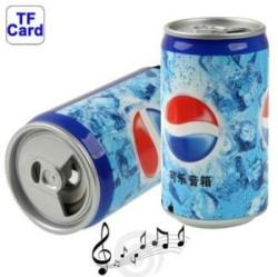 Pepsi SL-MS139
