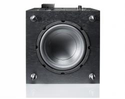 Acoustic Energy 108
