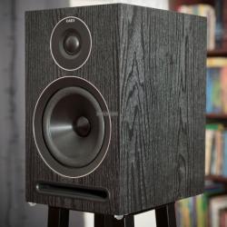 Acoustic Energy 101