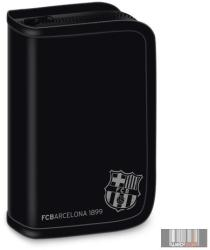 Ars Una FC Barcelona fekete töltött tolltartó (93576598)