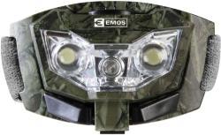 EMOS FT-HL 1015