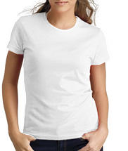 Vásárlás  Sols 11386 Miss női póló - fehér Női felső a6bfcb9876