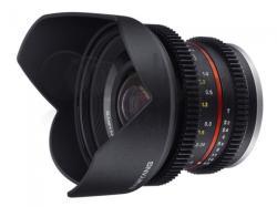 Samyang 12mm T2.2 VDSLR (Sony)