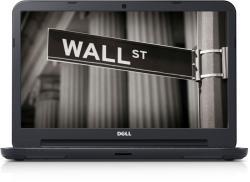 Dell Latitude 3540 CA002L35401EM