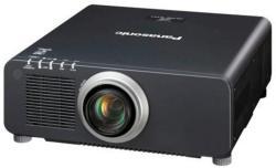 Panasonic PT-DW830E