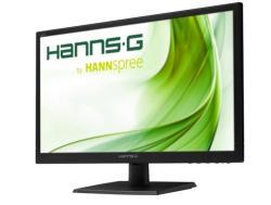 Hannspree HannsG HL205DPB