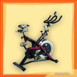 BH Fitness SB2.6