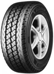 Bridgestone Duravis R630 185/80 R14 102R