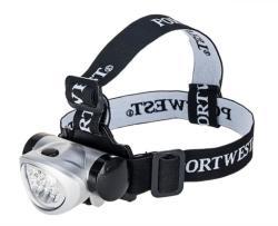 Portwest PA50 LED