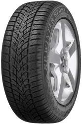 Dunlop SP 205/55 R16 91H