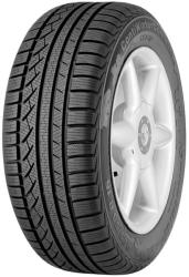 Continental ContiWinterContact TS810 225/50 R17 94H