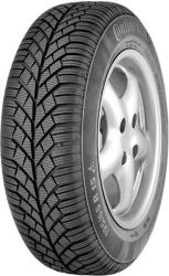 Continental ContiWinterContact TS830 ContiSeal XL 205/50 R17 93H