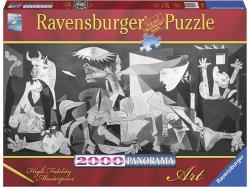 Ravensburger Picasso: Guernica 2000 db-os (16690)