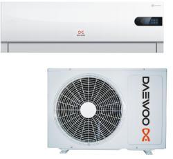 Daewoo DSB-F0976LH-NV