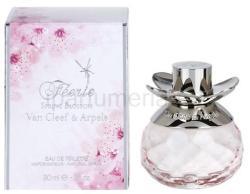 Van Cleef & Arpels Feerie Spring Blossom EDT 30ml