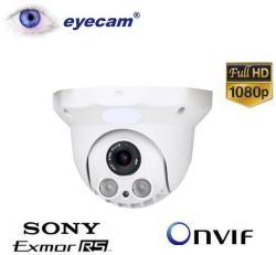 eyecam EC-1202