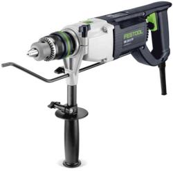 Festool DR 20 E FF-Set