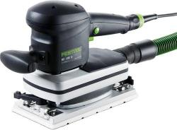 Festool RS 100 Q Plus