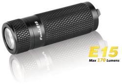 Fenix E15