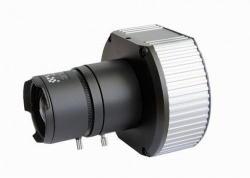 Arecont Vision AV2116DNv1