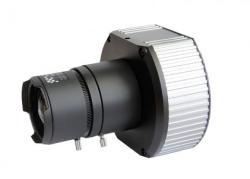 Arecont Vision AV3116DN
