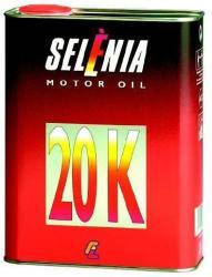 Selénia 20K 10W-40 (2L)