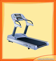 Body-Solid Steelflex XT-7600 HRC