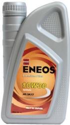 ENEOS (Premium) Plus 10W-30 1L
