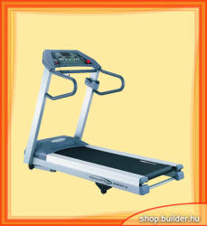 Body-Solid Steelflex XT-7000 HRC