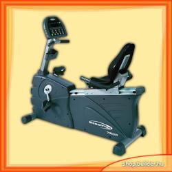 Body-Solid Steelflex XB-7500 HRC