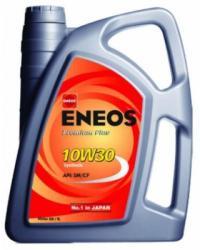 ENEOS Premium Plus 10W-30 4L