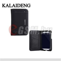 Kalaideng ME for Galaxy Tab 3 7.0 - Black