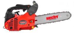Hecht 928R