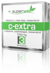 Superwell C-Extra (54db)