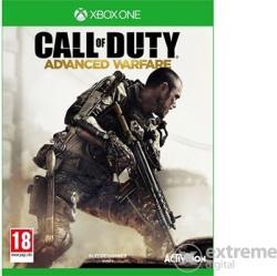 Activision Call of Duty Advanced Warfare (Xbox One)