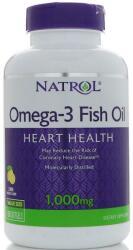 Natrol Omega-3 Fish Oil 1000mg - 150db