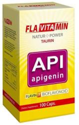 Flavitamin Apigenin (100db)
