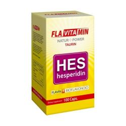 Flavitamin Hesperidin - 100db