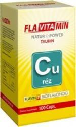 Flavitamin Réz - 100db