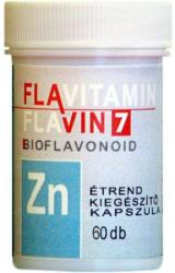 Flavitamin Cink (60db)