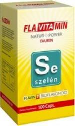 Flavitamin Szelén - 100db